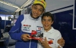 marc-marquez-and-valentino-rossi-2008