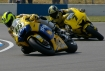 rossi-checa-donington