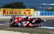 carlos-checa-phillip-island-crash