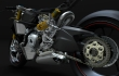 ducati-1199-panigale-frame-cad-01