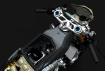 ducati-1199-panigale-frame-cad-04