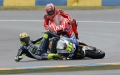 valentni-rossi-lemans-crash