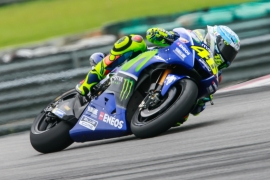 valentino-rossi-sepang-test-2017-013.jpg