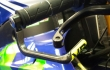 right-handlebar-yamaha-yzr-m1