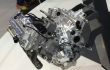 yamaha-yzr-m1-2011-engine