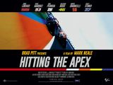 Hitting The Apex Titulky k filmu Hitting the Apex